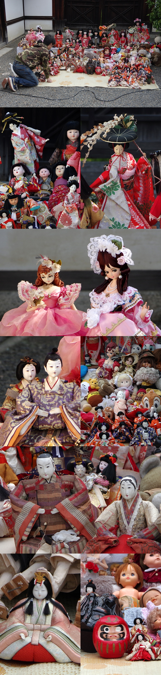 WP_dollfestival2015_3