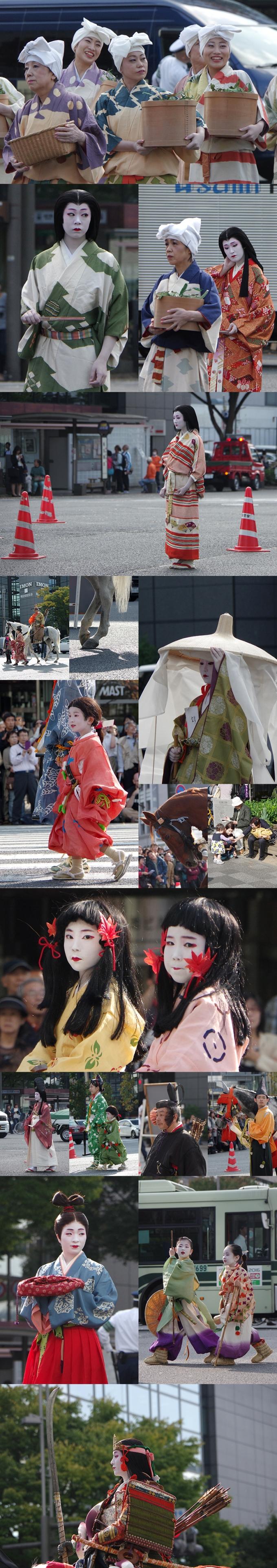 WP_jidaimatsuri_2