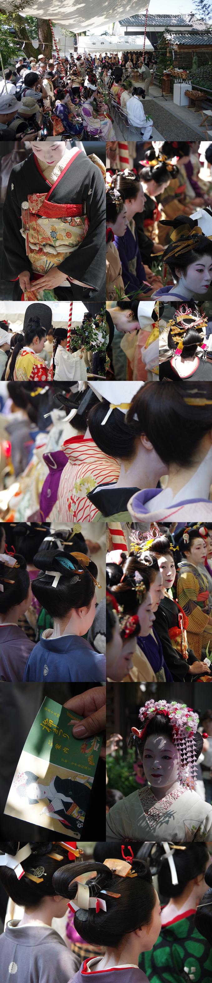 WP_kushimatsuri2015tapis2