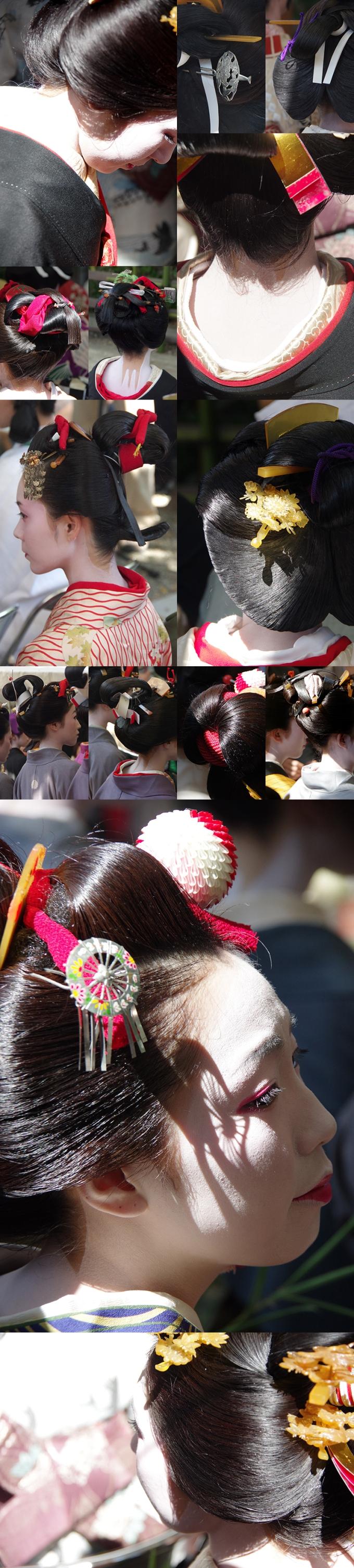 WP_kushimatsuri2015tapis3
