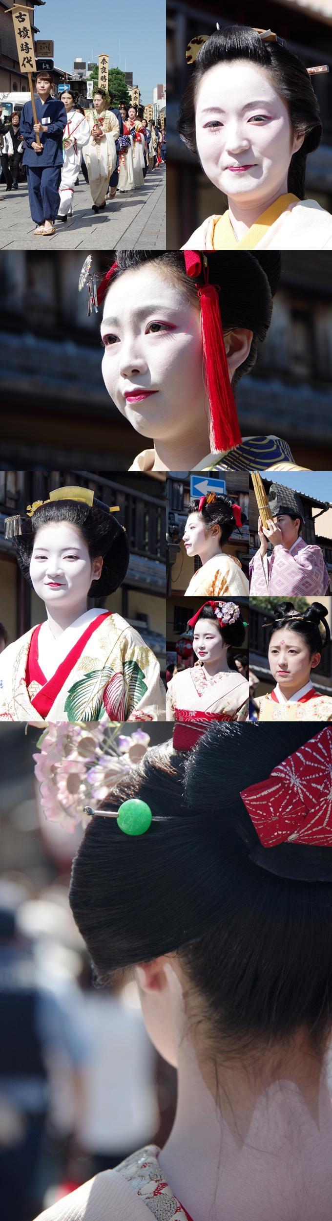 WP_kushimatsuri2015tapis5