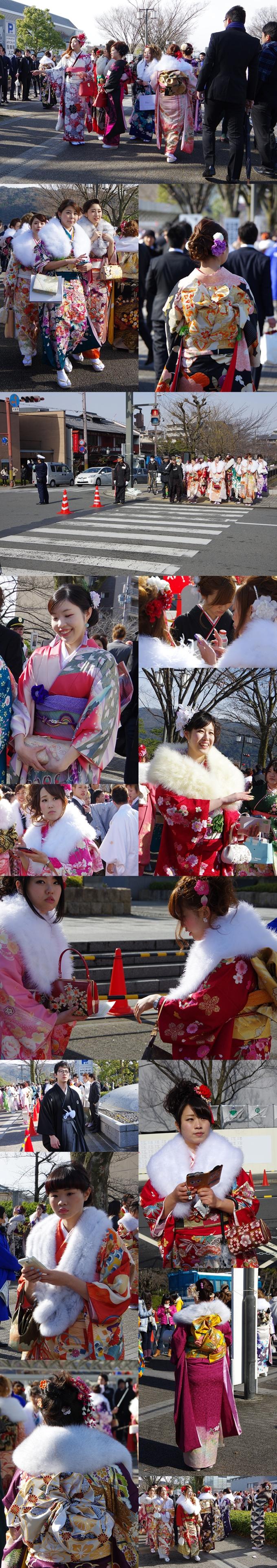 WP_seijin_2015_1