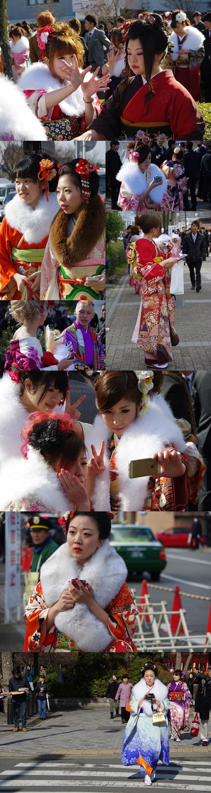 WP_seijin_2015_2