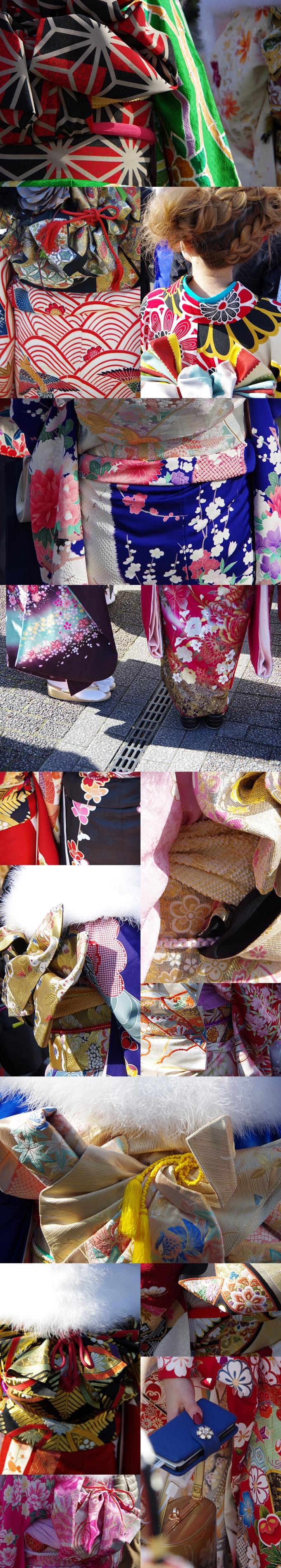 WP_seijin_2015_4