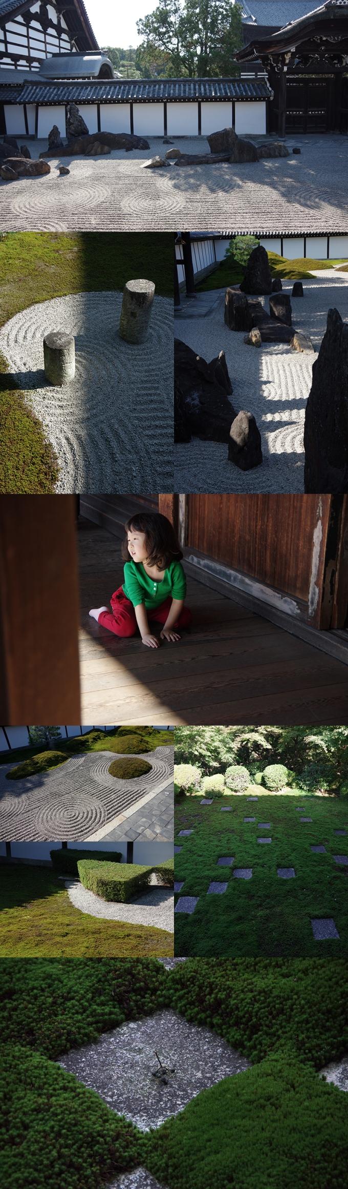 WP_tofukuji_5