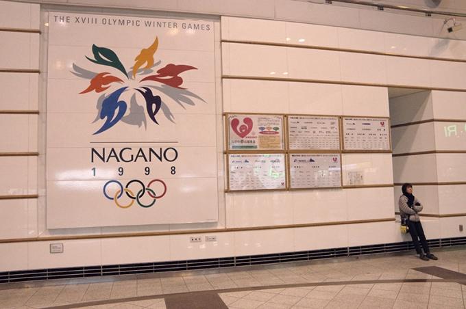 WP_nagano_eki