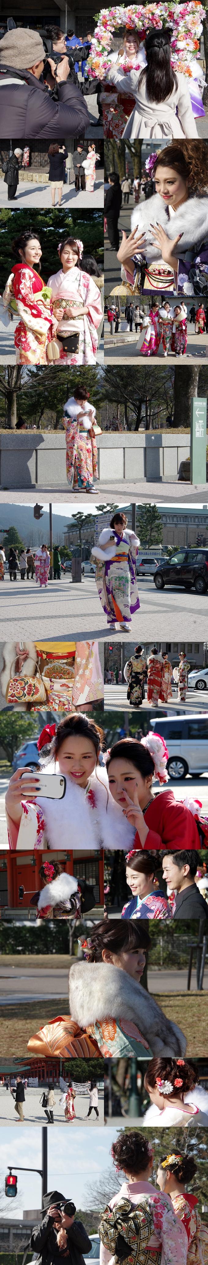 WP_seijin_shiki_tapis_3