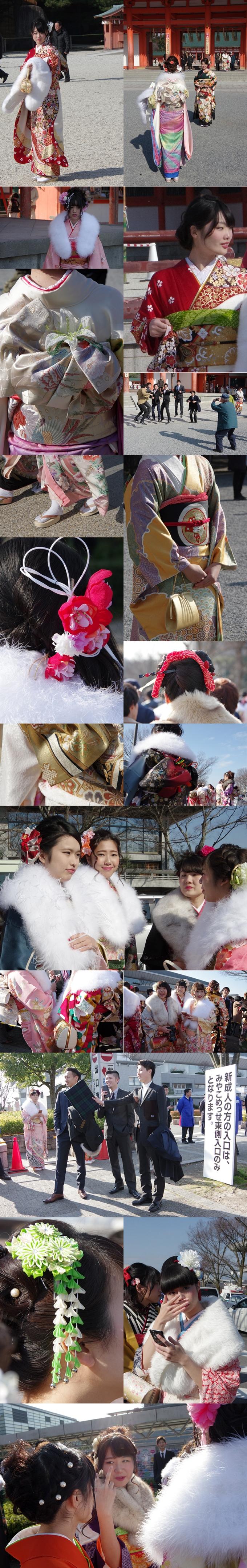WP_seijin_shiki_tapis_4