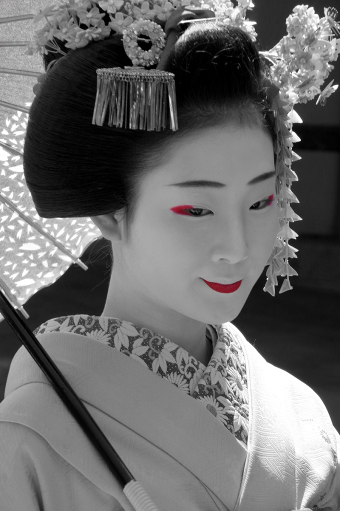 WP_maiko_session_2016_5