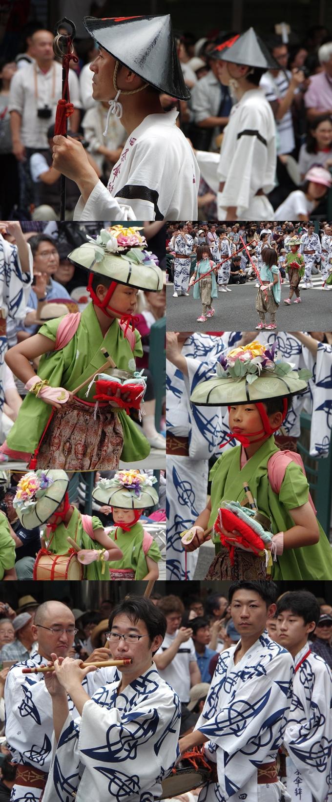 WP_gion matsuri_17_tapis_3