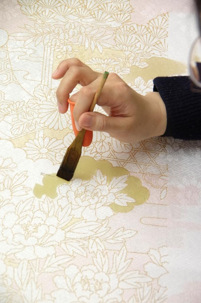 tomihiro_area painting_2