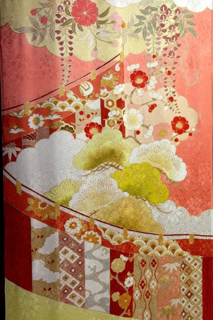 tomihiro_kimono design