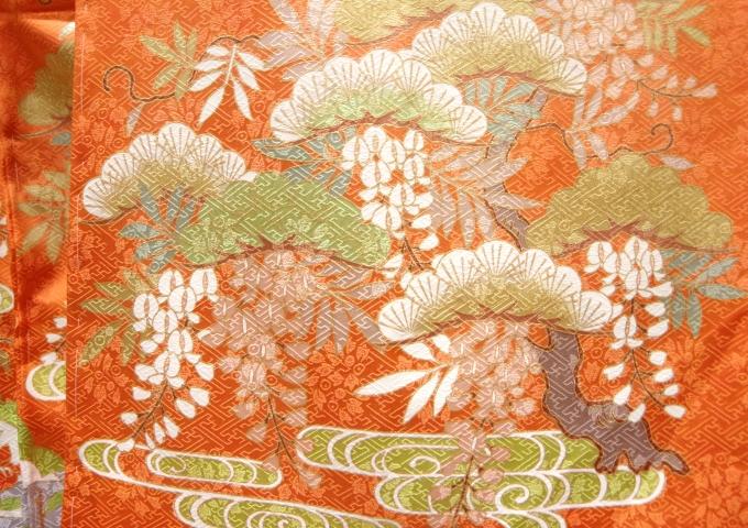 tomihiro_kimono motif